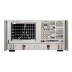 Image of Agilent-HP-E8357A by Valuetronics International Inc