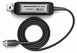 Image of Agilent-HP-R85026A by Valuetronics International Inc