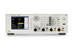 Image of Agilent-HP-U8903A by Valuetronics International Inc