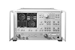 Image of Anritsu-37269D by Valuetronics International Inc