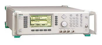 Image of Anritsu-68037C by Valuetronics International Inc