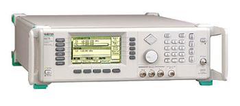 Image of Anritsu-68047B by Valuetronics International Inc