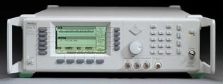 Image of Anritsu-68067C by Valuetronics International Inc