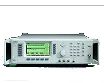 Image of Anritsu-68097C by Valuetronics International Inc