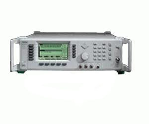 Image of Anritsu-69397B by Valuetronics International Inc
