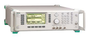 Image of Anritsu-69047A by Valuetronics International Inc