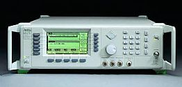 Image of Anritsu-69247A by Valuetronics International Inc