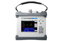 Image of Anritsu-MW82119A by Valuetronics International Inc