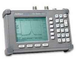 Image of Anritsu-S331A by Valuetronics International Inc
