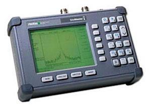 Image of Anritsu-S820C by Valuetronics International Inc