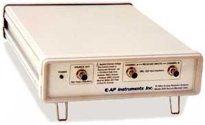 Image of AP-Instruments-200 by Valuetronics International Inc