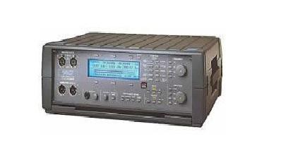 Image of Audio-Precision-PORTABLE-ONE-PLUS by Valuetronics International Inc