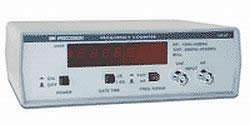 Image of BK-Precision-1803D by Valuetronics International Inc