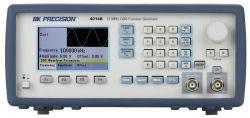 Image of BK-Precision-4014B by Valuetronics International Inc