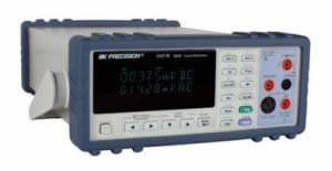 Image of BK-Precision-5492B by Valuetronics International Inc