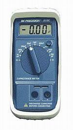 Image of BK-Precision-810C by Valuetronics International Inc