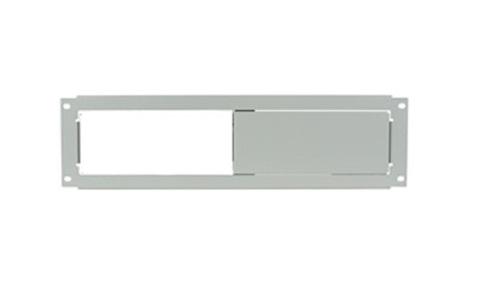 Image of BK-Precision-RK02 by Valuetronics International Inc
