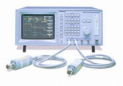 Image of Boonton-4500A by Valuetronics International Inc