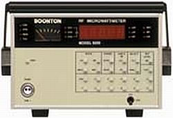 Image of Boonton-9200 by Valuetronics International Inc