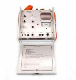 Image of Cablecom-116 by Valuetronics International Inc
