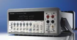 Image of Chroma-12061 by Valuetronics International Inc