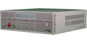 Image of Chroma-GUARDIAN-10KVAC by Valuetronics International Inc