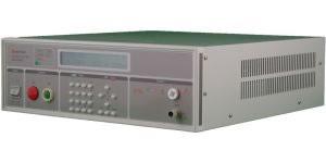 Image of Chroma-GUARDIAN-12KVDC by Valuetronics International Inc