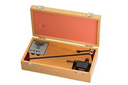 Image of Com-Power-CG-515 by Valuetronics International Inc