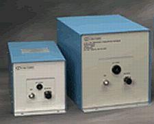 Image of ComPower-LI-150 by Valuetronics International Inc