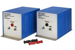 Image of Com-Power-LI-150A by Valuetronics International Inc