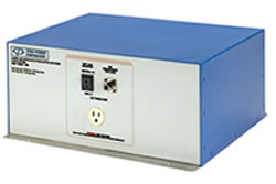 Image of ComPower-LI-215A by Valuetronics International Inc