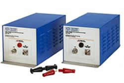 Image of ComPower-LI-400 by Valuetronics International Inc