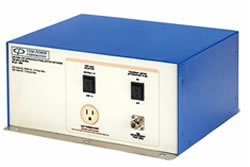 Image of ComPower-LIN-120A by Valuetronics International Inc