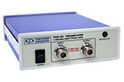 Image of Com-Power-PAM-103 by Valuetronics International Inc