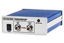 Image of Com-Power-PAM-6000 by Valuetronics International Inc