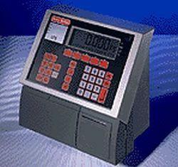 l215 avery berkel manufacturing test equipment used rh valuetronics com