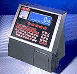 l225 avery berkel manufacturing test equipment used rh valuetronics com