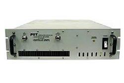 AR1929-20 Comtech PST 2 GHz 50 Watt RF Amplifier Used