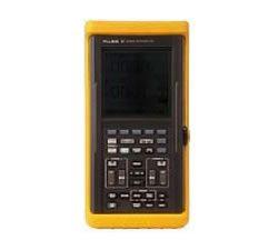 97 Fluke 50 MHz 2 Channel ScopeMeter Used