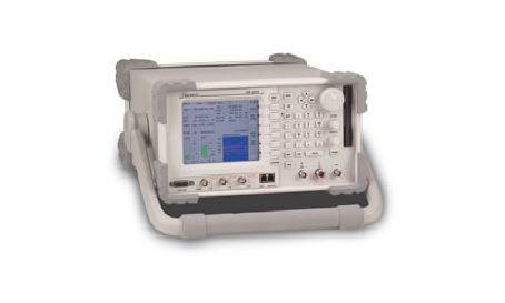 2975 IFR Communication Analyzer Used
