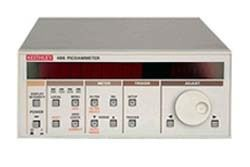 KEITHLEY 487 WINDOWS 7 X64 DRIVER
