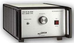 NC6109 Noise Com 1 GHz Noise Generator Used