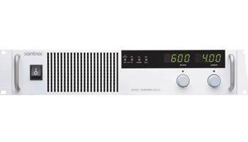 XKW80-13 Xantrex 1000 Watt 80 Volt 13 Amp DC Power Supply Used
