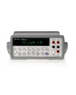 34401A Agilent Multimeter