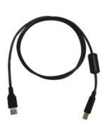 GTL-246 Instek Cable
