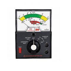 701 3M Static Control