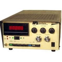 PS2L-1500 Acme DC Electronic Load