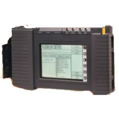 2207 Acterna Communication Analyzer