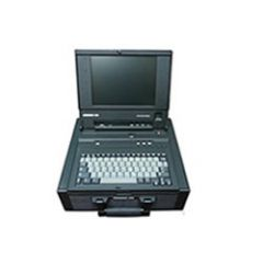 FB500 Acterna Communication Analyzer