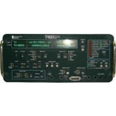 T-BERD 209A Acterna Communication Analyzer
